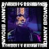 Really Doe (feat. Kendrick Lamar, Ab-Soul & Earl Sweatshirt) song lyrics