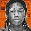 Offended (feat. Young Thug & 21 Savage) song lyrics