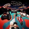 Smack DVD (feat. Kanye West) - Single album lyrics, reviews, download
