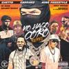 No Hago Coro (Remix) [feat. Nino Freestyle, Bryant Myers, Miky Woodz & Secreto El Famoso Biberón] song lyrics