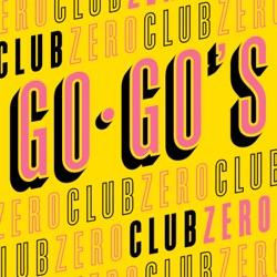 Club Zero by The Go-Go's song lyrics, mp3 download
