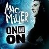 On and On - Single album lyrics, reviews, download