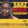 Beat of Life (feat. Wizkid) - Single album lyrics, reviews, download