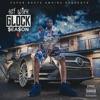 Glock Season album lyrics, reviews, download