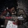 Pain Killers (feat. Rylo Rodriguez) song lyrics