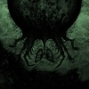Humanity's Last Breath (Remixed & Remastered - Instrumental) album lyrics, reviews, download