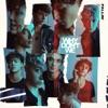Fallin' (Adrenaline) - Single album lyrics, reviews, download