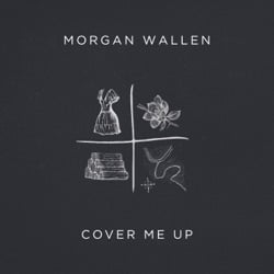 Cover Me Up by Morgan Wallen song lyrics, mp3 download