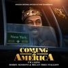 "I'm a King (From the Amazon Original Motion Picture Soundtrack ""Coming 2 America"") - Single album lyrics, reviews, download"
