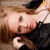 Titanium by Madilyn Bailey song lyrics