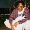 Virgo Rising - EP album lyrics, reviews, download