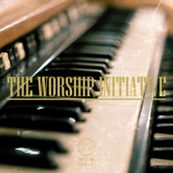 The Worship Initiative, Vol. 22 by The Worship Initiative & Shane & Shane album reviews, download