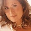 Greatest Hits by Amy Grant album lyrics