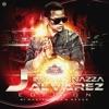 Imperio Nazza: J. Alvarez Edition by J Álvarez album lyrics