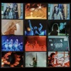 My Way, Soon - Single album lyrics, reviews, download
