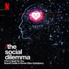 I Put a Spell on You (Single from The Social Dilemma) - Single album lyrics, reviews, download