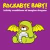 Lullaby Renditions of Imagine Dragons album lyrics, reviews, download