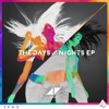 The Nights (Felix Jaehn Remix) by Avicii song lyrics