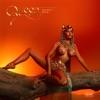 Queen (Deluxe) album lyrics, reviews, download
