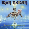 Seventh Son of a Seventh Son (2015 Remastered Edition) by Iron Maiden album lyrics