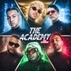 The Academy (feat. Justin Quiles, Lenny Tavárez & Feid) album lyrics, reviews, download