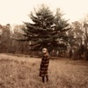 willow (the witch collection) - EP album lyrics, reviews, download