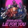 Lie for You (feat. A Boogie wit da Hoodie & Davido) [René LaVice Remix] - Single album lyrics, reviews, download