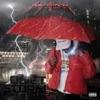 Dope Boy Magic (feat. Trey Songz & A Boogie wit da Hoodie) song lyrics