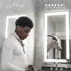 G.I.H.F. album lyrics, reviews, download