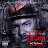 The Clarity 2 album lyrics, reviews, download