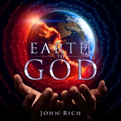 Earth to God by John Rich song lyrics, mp3 download