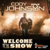 Welcome to the Show - Single album lyrics, reviews, download