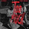 Too Much (feat. Tory Lanez) - Single album lyrics, reviews, download