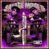 SAVAGE MODE II [CHOPPED NOT SLOPPED] album lyrics, reviews, download