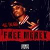 Free Merey - Single album lyrics, reviews, download