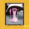 Sticky (feat. Lil Baby & Gunna) - Single album lyrics, reviews, download