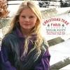 Christmas Tree Farm (Recorded Live at the 2019 iHeartRadio Jingle Ball) - Single album lyrics, reviews, download