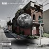 Off the Corner (feat. Rick Ross) - Single album lyrics, reviews, download