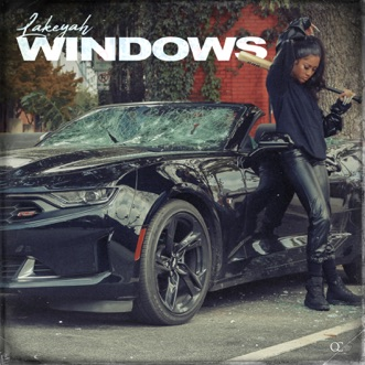 Windows - Single by Lakeyah album reviews, ratings, credits