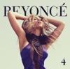 4 (Expanded Edition) album lyrics, reviews, download