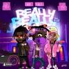 Really Really Deluxe (feat. Coca Vango & Sauce Walka) - Single album lyrics, reviews, download