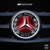 Big Body Benz - Single album lyrics, reviews, download