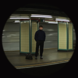 District Line EP by James Smith album reviews, ratings, credits