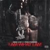 I Am What I Am (feat. Fivio Foreign) - Single album lyrics, reviews, download