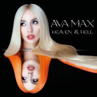 Sweet but Psycho by Ava Max song lyrics, reviews, ratings, credits