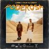 Poderosa by Lyanno & Rauw Alejandro song lyrics