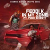 In My Zone (feat. Pooh Shiesty) - Single album lyrics, reviews, download