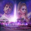 No Bailes Sola - Single album lyrics, reviews, download