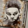 The Hood Dictionary album lyrics, reviews, download