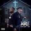 Street Bible - Single (feat. MO3) - Single album lyrics, reviews, download